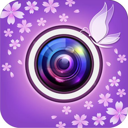 YouCam Perfect Icon help download the right program
