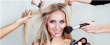 Makeup Program