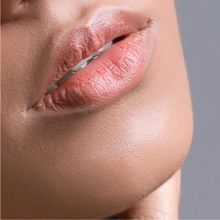 beautiful lips