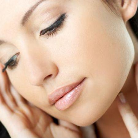 Каждодневный макияж - весь день чувствовать себя комфортно