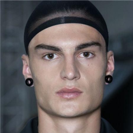Зачем и для кого нужен мужской макияж?